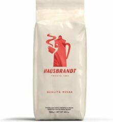 Hausbrandt Qualita Rossa koffiebonen (1kg)