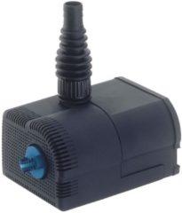 Wasserspielpumpe Aquarius Universal 1000 OASE schwarz