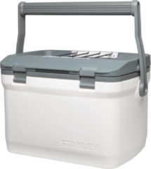 Stanley PMI Stanley The Easy Carry Outdoor Cooler 15,1L - Koelbox - Polar