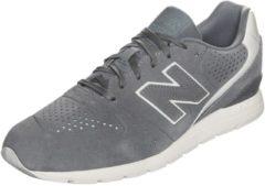 New Balance MRL996-DY-D Sneaker
