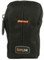 CamLink CL-CB10 cameratassen en rugzakken