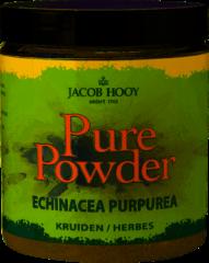 Jacob Hooy Echinacea Purpurea Poeder 100% puur