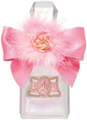 Juicy Couture Viva la Juicy Eau de Parfum (EdP) 50.0 ml