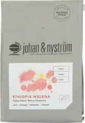 Johan & Nyström - Ethiopia Welena - Washed