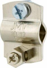 Q-Link aardklem - 1 - 8 - 10-12 mm