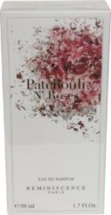 Reminiscence Patchouli N'Roses Eau de Parfum (EdP) 50 ml