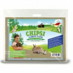 Chipsi Climate Floor - Extra Large (50 x 115 cm)