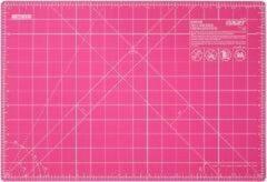 OLFA | Snijmat 30x45cm RM-IC-C Roze