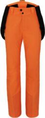 Oranje Bogner Scott2-T heren skibroek
