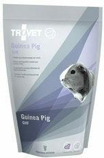 TROVET GHF Cavia - 1,2 kg