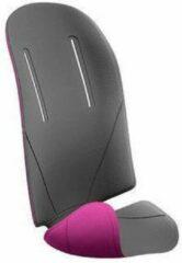 Thule Ride Along Extra Padding fietsstoel toebehoor grijs/violet