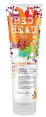 TIGI Colour Combat Dumb Blonde - 250 ml - Shampoo