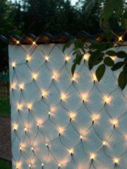 Sonstiges LED-Mini-Lichternetz, 192-teilig