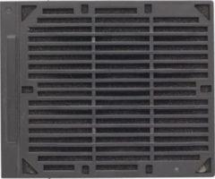 Hitachi QD60122 Luchtfilter