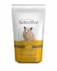Supreme Petfoods Supreme Science Selective Hamster - 350 gram