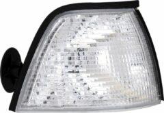 Set Frontknipperlichten BMW 3-Serie E36 Sedan/Compact/Touring - Wit