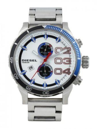 Afbeelding van Diesel DZ4313 Heren Horloge