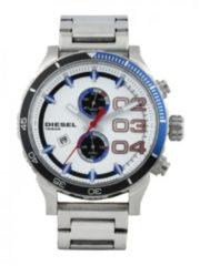 Diesel DZ4313 Heren Horloge