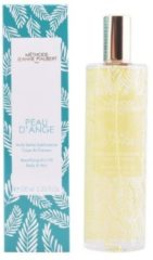 Jeanne Piaubert Peau D'ange Huile Seche Corps & Cheveux 100 ml