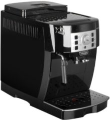 De'Longhi ECAM22.110B Magnifica S Espressomaschine