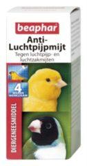 Beaphar Anti Luchtpijpmijt - Vogelapotheek - 10 ml