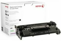 Xerox 006R03514 Laser cartridge 9300pagina's Zwart toners & lasercartridge