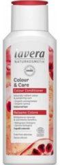 Lavera Conditioner Colour & Care (200ml)