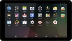 Voordeeldrogisterij Premium TIQ-10394 Tablet 10.1 inch WiFi 32GB - Zwart