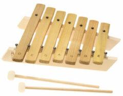 Auris Pentatonische xylofoon