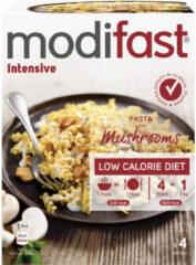 Modifast Intensive Pasta mushrooms LCD 4X62G