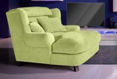 INOSIGN Mega-Sessel, für 2 Personen