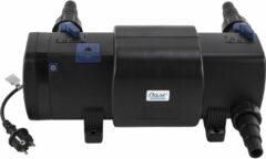 Oase Bitron C UVC-filter - Bitron C 24W
