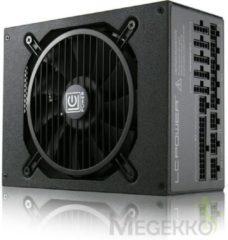 LC Power LC-Power LC1000 V2.4 1000W Zwart power supply unit
