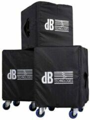 DB Technologies TC 09S beschermhoes voor DVA S09