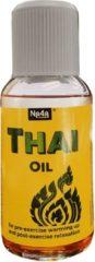 Namman Muay Thaise massage olie(450ml)