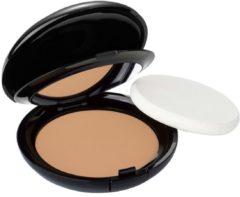 Annayake Gesichts-Make-up 30 - naturel Foundation 9.0 g