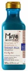 Maui Moisture Nourishing & Moisturising Shampoo (385ml)