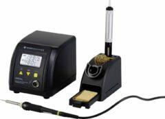 TOOLCRAFT ZD-8916 Soldeerstation Digitaal 60 W 160 tot 480 °C