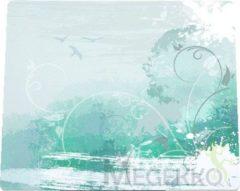 Blauwe Geschikt voor kogelmuizen - Blauw - Logilink