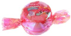 Num Noms Party Hair Series Mystery Pack 16 Cm