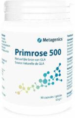 Metagenics Primrose 500 Trio (3x 90cap)