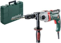 Metabo SBEV 1300-2 Klopboormachine 1300W in Koffer