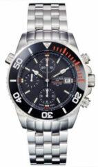 Davosa Argonautic Lumis 161.508.60