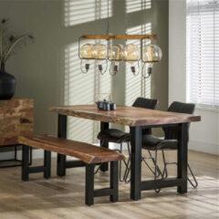 Easy Furn Eetkamerbank Jazz