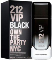 Carolina Herrara Carolina Herrera 212 Vip Black - 100ml - Eau de parfum
