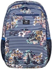 Blue Roxy Here You Are Backpack
