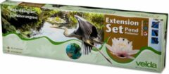 Velda Pond Protector Uitbreidingsset - Pond Protector Reigerverjager Uitbreidingsset