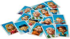 999 Games Spel Mimiq K5 (6011311)
