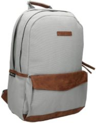 Rip Curl Wanderer Backpack