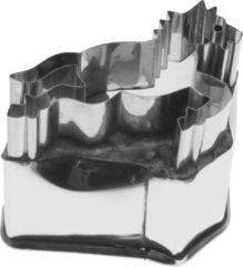STERNSTEIGER Cutter professionele kwaliteit 55x30x58mm galoppade van professionele kwaliteit